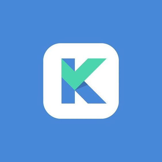 KAMPANYE-ID.COM – Info Produk dan Jasa Resmi Indonesia